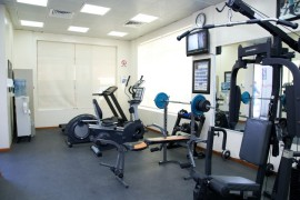 gym a – Version 2 (Small)